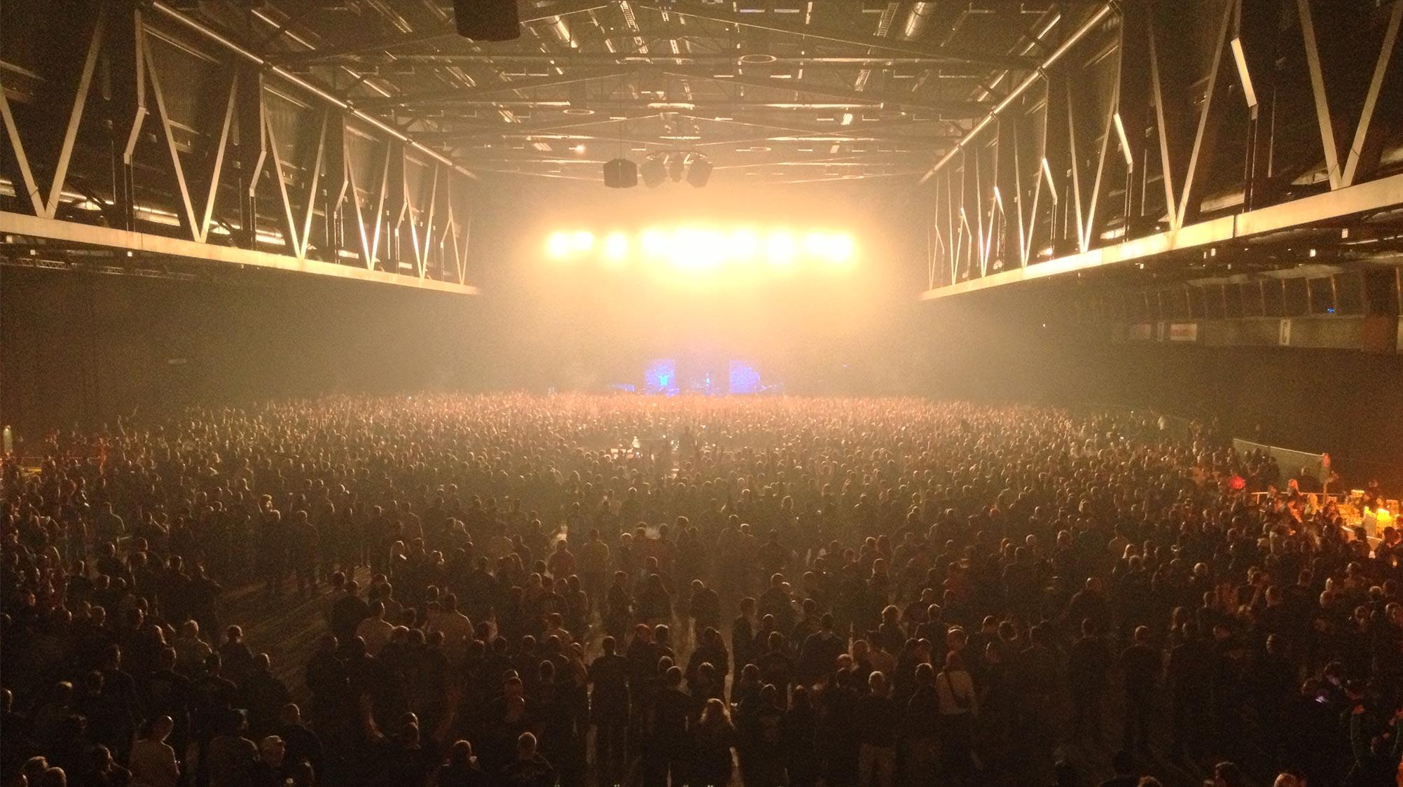 Slider_Arena-Chemnitz