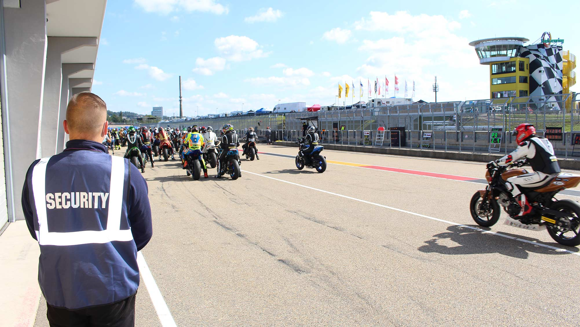 Slider_MotoGP_02