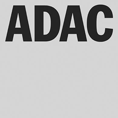 adac_