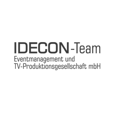 idecon