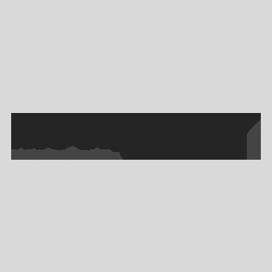 Modl Medical