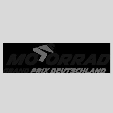 motorrad_gp_deutschland