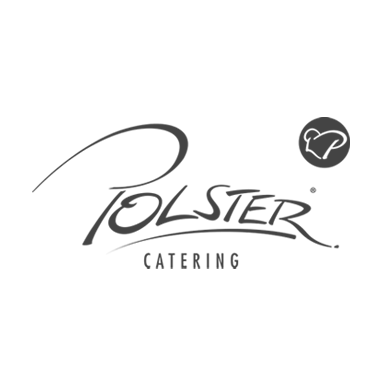 polster_catering
