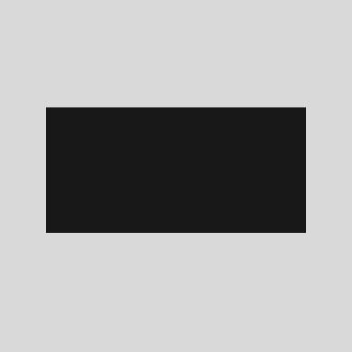 sachsenring_event_gmbh