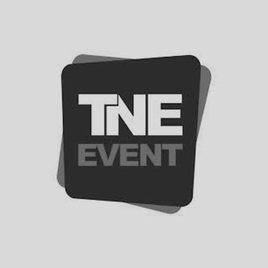tne_event